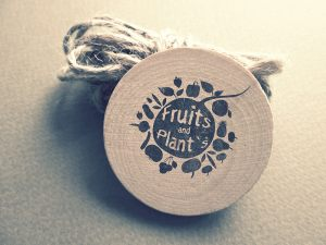 Fruts & plants