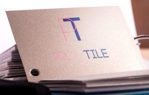 Prof Tile