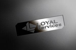 Loyal services