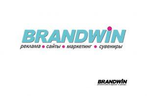 Brandwin